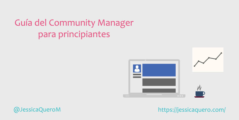 Portada Guia Community Manager
