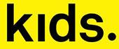 Agencia Kids Valencia