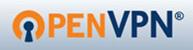 VPN OpenVPN