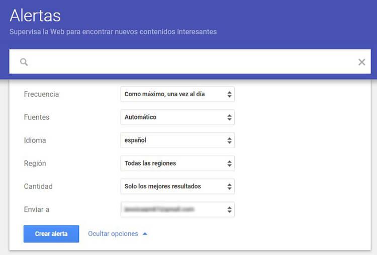 Google-Alerts-configurar-alertas.