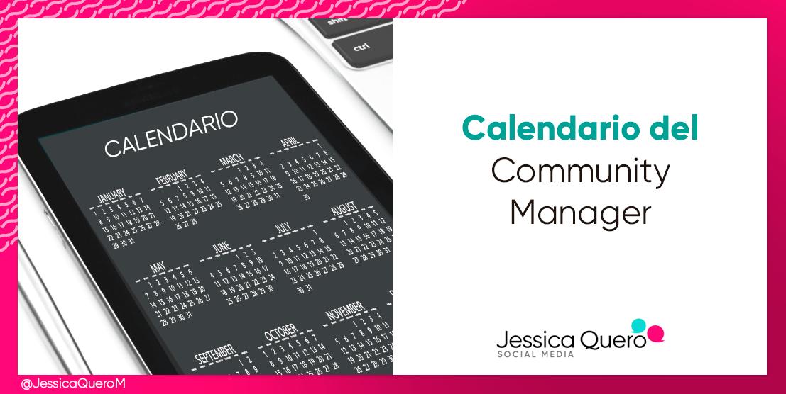 Portada Calendario CM 2021