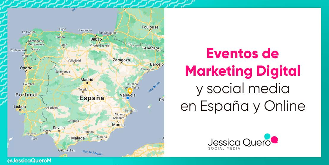 Portada Eventos Marketing