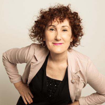 Aida Ruiz - Abogada digital