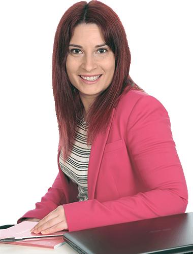 Jessica Quero - Consultoria en Redes Sociales
