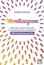 Libros marketing - Monetizagram