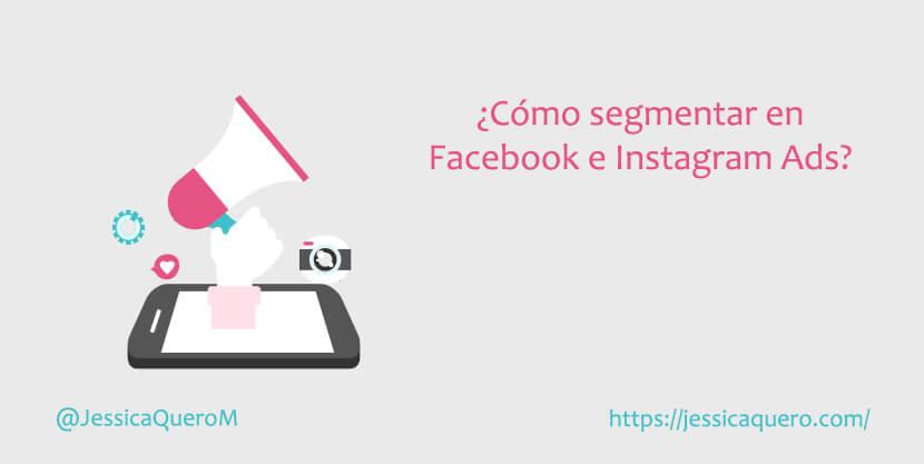 Portada Segmentar en Facebook e Instagram