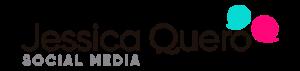 Jessica Quero Logo