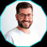 Blog Jorge Alfaro