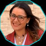 Blog Marja Morante