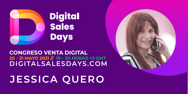 Evento Digital Sales Days